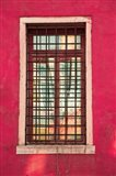 Windows of Burano III