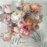Blush Bouquet Mom