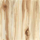 Wood Panel II