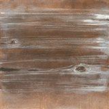 Wood Panel V