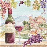 Wine Country III