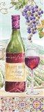 Wine Country VI