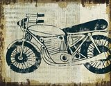 American Pop Moto