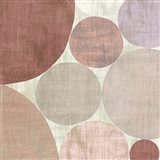 Circulation II v2 Blush