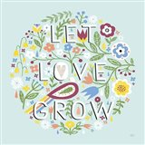 Let Love Grow v2