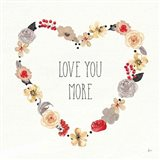 Love You More I Neutral