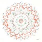 Mandala Delight II