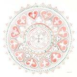 Mandala Delight III