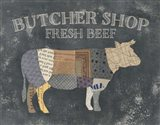 From the Butcher Elements 22