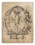 Vintage Seal III v2