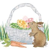 Spring Has Sprung VI