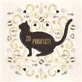 Otomi Cats III Neutral