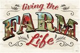 Farm Life IV