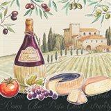 Tuscan Flavor II