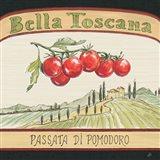 Tuscan Flavor V