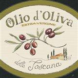 Tuscan Flavor VI