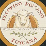 Tuscan Flavor VII