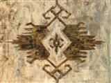 Southwest Design I