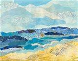 Abstract Coastal II
