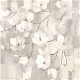 Magnolias in Spring I Neutral