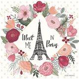 Paris is Blooming V