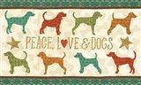 Dogs Life IX