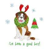 Christmas Critters II