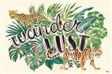 Jungle Vibes VII