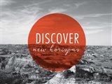 Discover New Horizons v2