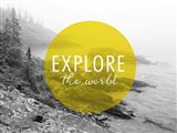 Explore the World v2