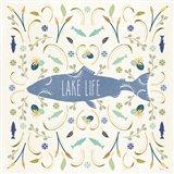 Otomi Lake V