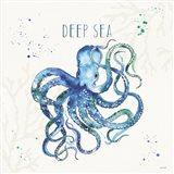 Deep Sea II