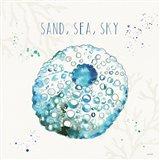 Deep Sea VII
