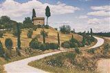 Strada Bianca I