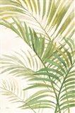 Palms I Bright
