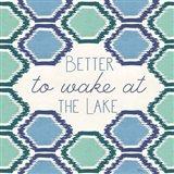 Otomi Lake XVI