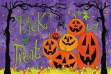 Spooky Fun I