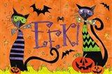Spooky Fun II