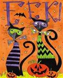 Spooky Fun VI