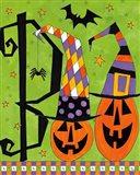 Spooky Fun VIII
