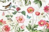 Studio Botanicals I