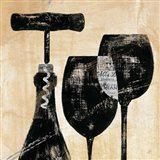 Wine Selection II