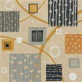 Graphic Tiles II