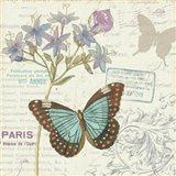 Papillon Tales II