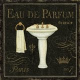 Bain De Luxe III