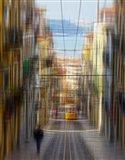 Lisbon Vibrations