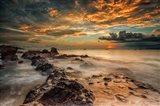 Angry Beach