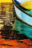 Boat Ll