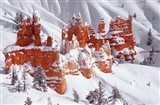 Red Rock Castle