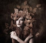 Artemis, Daughter Of Zeus